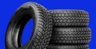 eBay - $100 Off $400+ Tires