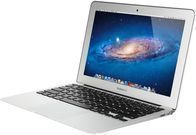 11 Apple MacBook Air (2014)