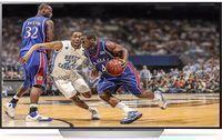 LG Electronics OLED65C7P 65 4K HDTV