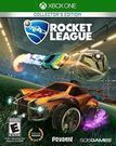 Rocket League - Xbox One (Download Card)