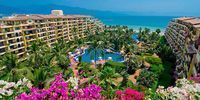 Puerto Vallarta: 3-Nt, 4-Star All-Incl. Trip w/Air