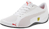 PUMA x Ferrari Men's Drift Cat 5 Ultra Shoes