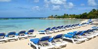 Aruba: 5-Night, 4-Star Beach Getaway w/Air