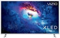 Vizio 65 Class 4K Ultra HD XLED Pro Home Theater Display
