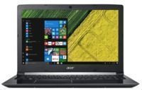 Acer Aspire 5 15.6 Laptop w/ Core i3 CPU