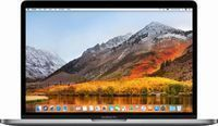 Apple MacBook Pro 13 Laptop w/ Core i5 CPU