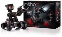 Sky Viper Mebo 2.0 Interactive Robot