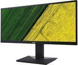 Acer 35 Ultra-Wide Gaming Professional Monitor (CB351C)