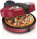 Hamilton Beach 12 Pizza Maker