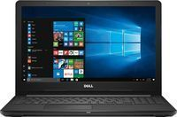 Dell Inspiron 15.6 Laptop w/ AMD A6-Series Processor