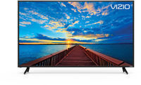 Vizio 50 4K LED UHD Smart TV (Refurb)