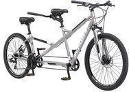 Schwinn 26 Twinn Tandem Bicycle
