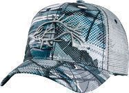 Legendary Whitetails - Free Antler Angler Hat w/ $75+ Purchase