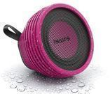 Philips DOT Portable Bluetooth Speaker (SB2000P/37)