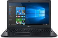 Acer Aspire 15.6 Laptop w/ Core i5 Processor