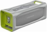 LifeProof Aquaphonics Portable Bluetooth Speaker