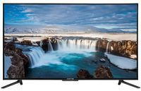 Sceptre U550CV-U 55 4K LED HDTV