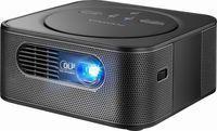 Insignia Reverb Premium Audio Pico DLP Projector