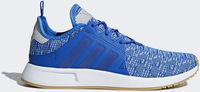adidas X_PLR Men's Shoes