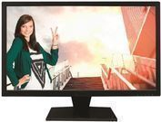 Vizta 27 LED 1080p Monitor