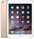 Apple iPad Air 2 9.7 (16GB, Gold) Certified Refurbished