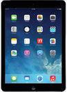 Apple 9.7 iPad Air 32GB (Refurb)
