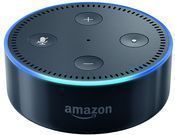 Amazon Echo Dot (2nd Gen) Smart Speaker with Alexa