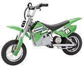 Razor MX400 24V Electric Toy Motocross Dirt Bike (3 Colors)