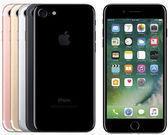 Unlocked Apple iPhone 7 128GB Smartphone (Open Box)