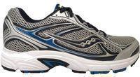 Saucony Men's Grid Marauder 2 Running Shoes