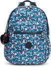 Kipling Seoul Go Large Laptop Backpack (Multiple Styles)