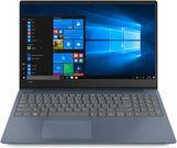 Lenovo Ideapad 330s 15.6 Laptop w/ Core i5 CPU