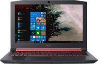 Acer Nitro 5 15.6 Laptop w/ AMD Ryzen 5 Processor