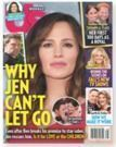 US Weekly 1 Year Subscription (52 Issues)