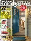 DiscountMags.com - Fall For It Magazine Sale