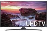 Samsung 65 4K UHD Smart TV