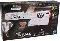 NERF Rival Phantom Corps Kronos XVIII-500 Blaster