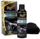Meguiar's Ultimate Fast Finish (G18309, 8.5 oz)