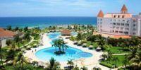 Jamaica 4-Night, Luxe All-Incl. Beach Getaway w/Air