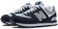 New Balance Men's 574 Classic Shoes