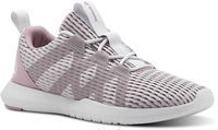 Reebok Women's Reago Pulse Shoes