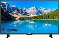 Westinghouse WD43UB4530 43 LED 4K HDTV