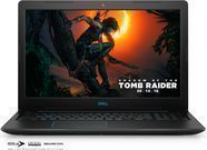 Dell G3 15.6 Gaming Laptop w/ Core i5 CPU