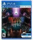 Tetris Effect (PS4)