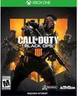 Call of Duty: Black Ops 4 (Xbox One/PS4/PC)
