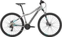Cannondale Women's 2018 27.5 Foray 3 Mountain Bike