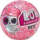 L.O.L. Surprise! Pet Figure