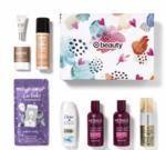 Target Beauty Box - February Beauty