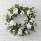 Kirkland's - 50% Off Wreaths | Today Only!