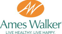 Ames Walker Hosiery